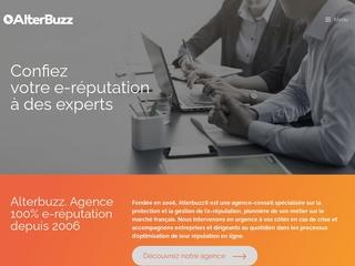 Une solution innovante pour veiller à la e-réputation des PME/PMI