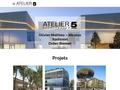 architecte pour construction maison passive bioclimatique