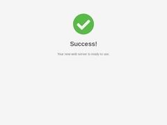 Artisan serrurier paris 2 - Mannuaire.net