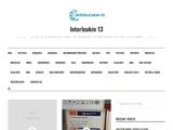 www.il-13.com