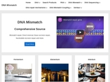 www.dnamismatch.com