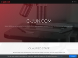 www.c-jun.com