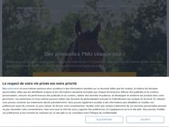 Le cheval de base du quinté - Mannuaire.net