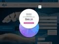 DPii telecom & services