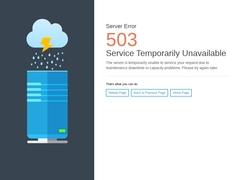 Agence Web Souss Tech - Mannuaire.net