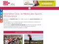 Kilomètre Club : une nourriture sur mesure pour les sportifs