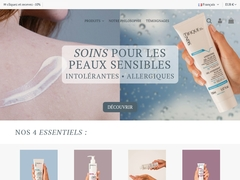 Skintifique - Mannuaire.net