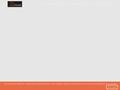 chauffe-eau solaire, géothermie, pompes à chaleur pays de la Loire E.T.Energie