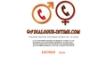 Dialogue-Intime.com