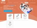 Détails : internet entreprise - Bravotelecom