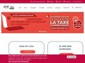 Détails : Chambre de Métiers de la Haute-Savoie
