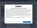 Blog de vttgemenos13 - VTT PASSION GEMENOS - Skyrock.com