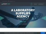 www.assaydes.com