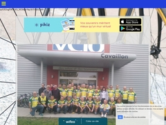 cyclo sport cavaillon