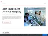 www.arrestins.com