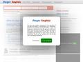 Emploi et stage sur Stages-Emplois.com