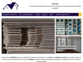 RobotBuzz