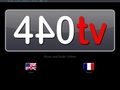 440 TV