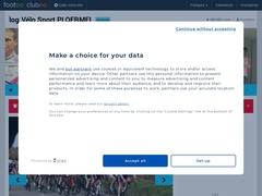 Vélo Sport PLOERMEL