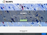 www.blimp-1.com