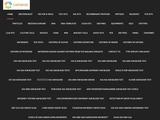 www.chipgrade.com
