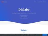 www.dialabo.com