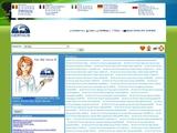 www.elisacn.com