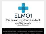 www.elmo1.com