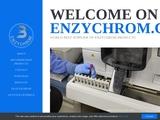 www.enzychrom.com