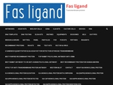 www.fas-l.com