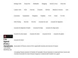 www.fas-ligand.com