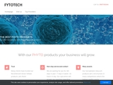 www.fytotech.com