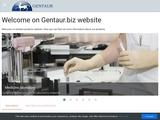 www.gentaur.biz