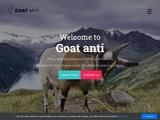 www.goatanti.com