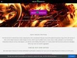 www.heat-shock.com