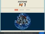 www.histoneh1.com