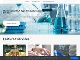 www.hla-a.com