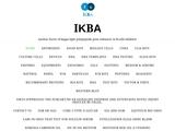 www.ikb-a.com