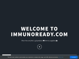 www.immunoready.com