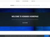 www.komabio.com