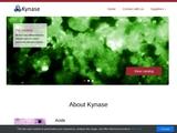 www.kynase.com