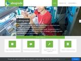 www.labograde.com
