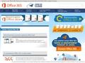 Office 365 pour les entreprises : une vraie solution pour les TPE/PME