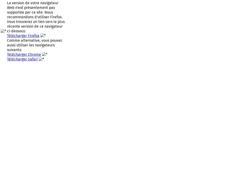 Intervention sur votre serrure dans paris 19