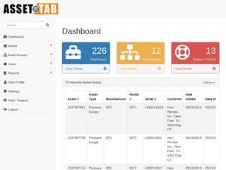 Création référencement site web en Tunisie