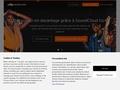 gilxp soundcloud.com