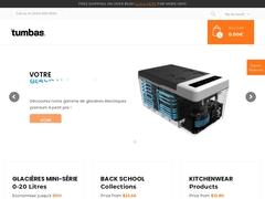 Ma glaciere electrique - Mannuaire.net
