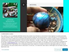 Asa Lapidaire - Mannuaire.net