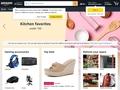 Amazon.com Books: New & used books, textbooks, children's books