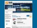 DVB viewer